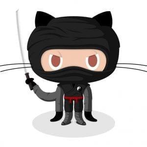 creating github webhooks