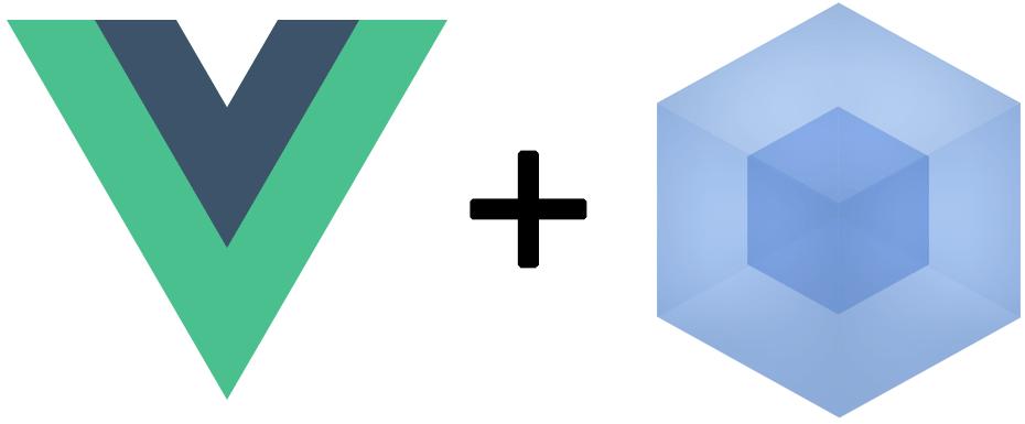 vue and webpack